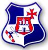 Logo Allgemeiner Alster-Club