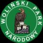 logo_woliski_park.png