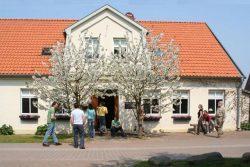Landgasthof Trittelwitz